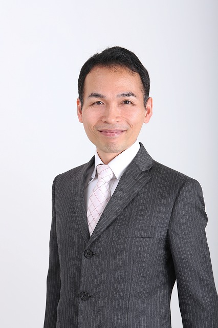 A0117_syuku