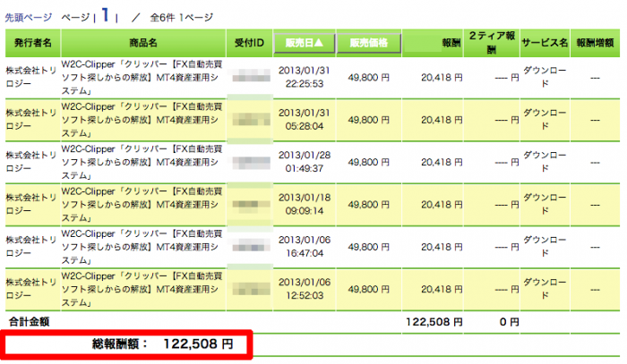infocart_sales_201301