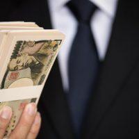 保険代理店の年収は…もしかして労基法違反ではないですか?