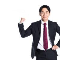 人生の主導権を握るための仕事のマインドセット