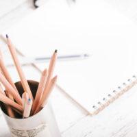 FP版 集客記事の書き方講座3「反応が良い構成法と記事タイプ」
