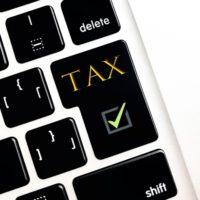 FP、フリーランスは要注意!個人事業税の概要と位置付けとは?