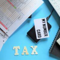 【ご回答】e-Taxで領収書はどう扱えばいいの?