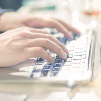 【コロナ】オンライン化で大打撃?保険営業オンライン化と対策とは
