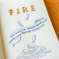 FPのビジネスチャンス!FIREを目指す顧客への支援方針とは