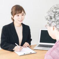 FP必見!!顧客本位の業務運営、実は顧客が鍵を握る?